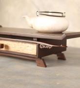 Hua Hin - Cutlery box