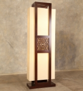 Alhambra - Floor Lamp