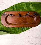 Kawwe - Tray