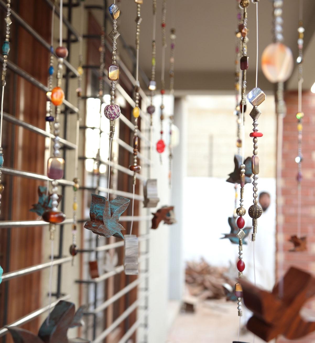 Panchi Urri Home Decoration Items In Pakistan Buy Home