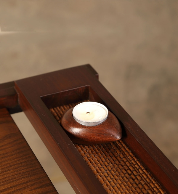Zen Garden - Folding Table