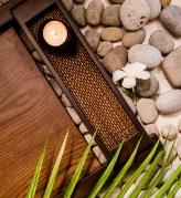 Zen Garden Tray